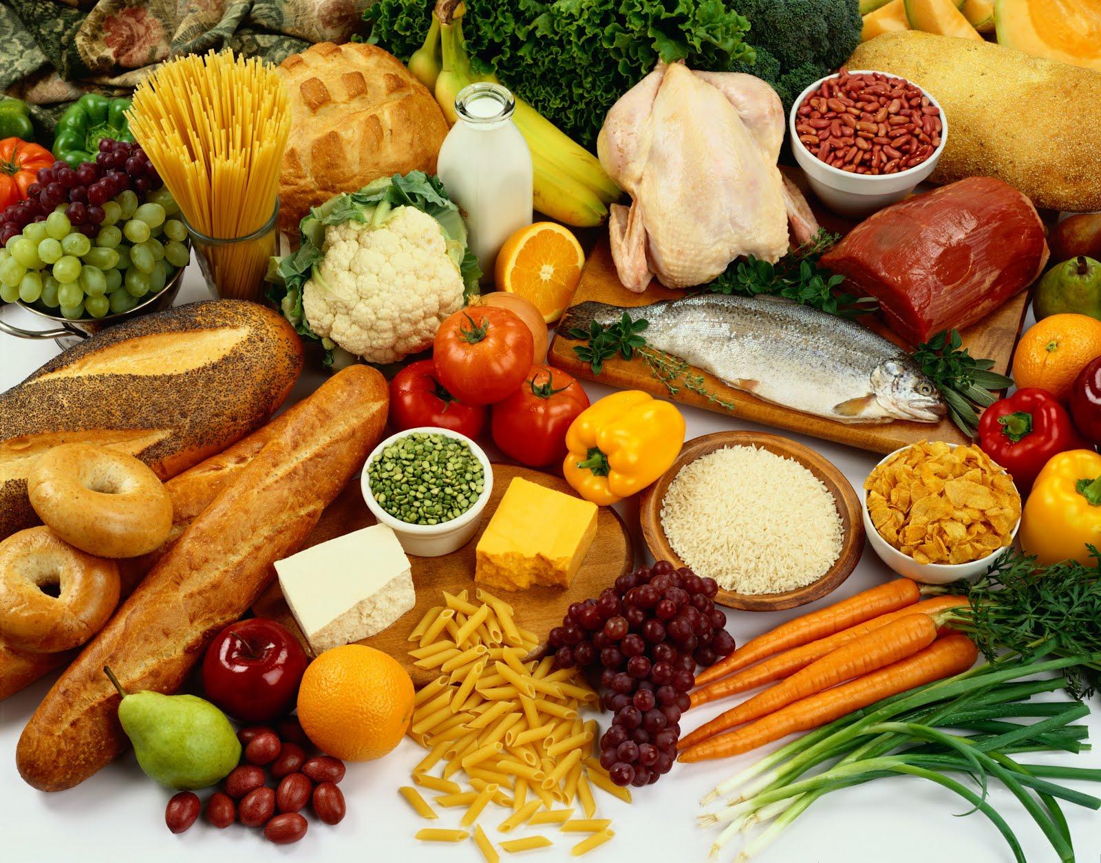 эксплуатации картинки с изображением продуктов питания точно такой фонарь
